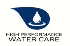 High Performance Water Care