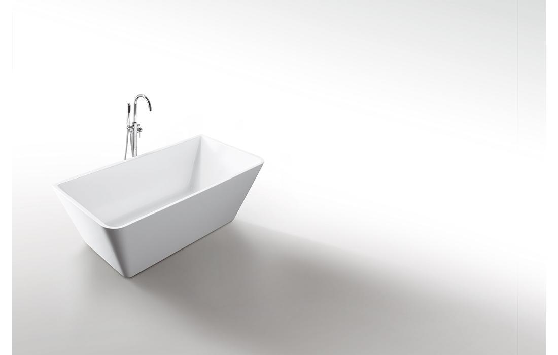 Vasca Da Bagno Stile Inglese Prezzi : Vasca da bagno tahiti vascaidromassaggio
