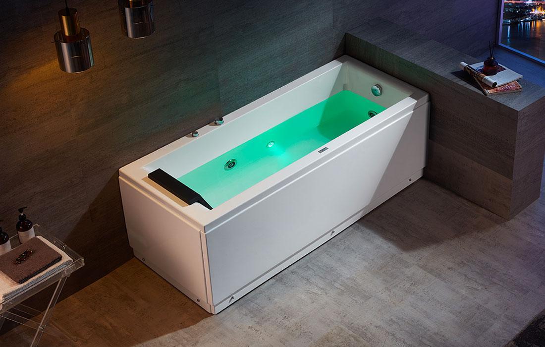 vasca idromassaggio Argo R dimhora 6