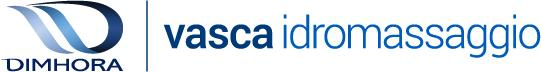 Logo Vasca Idromassaggio