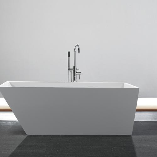 Vasca da bagno scegli ora una vasca da bagno - Togliere vasca da bagno ...