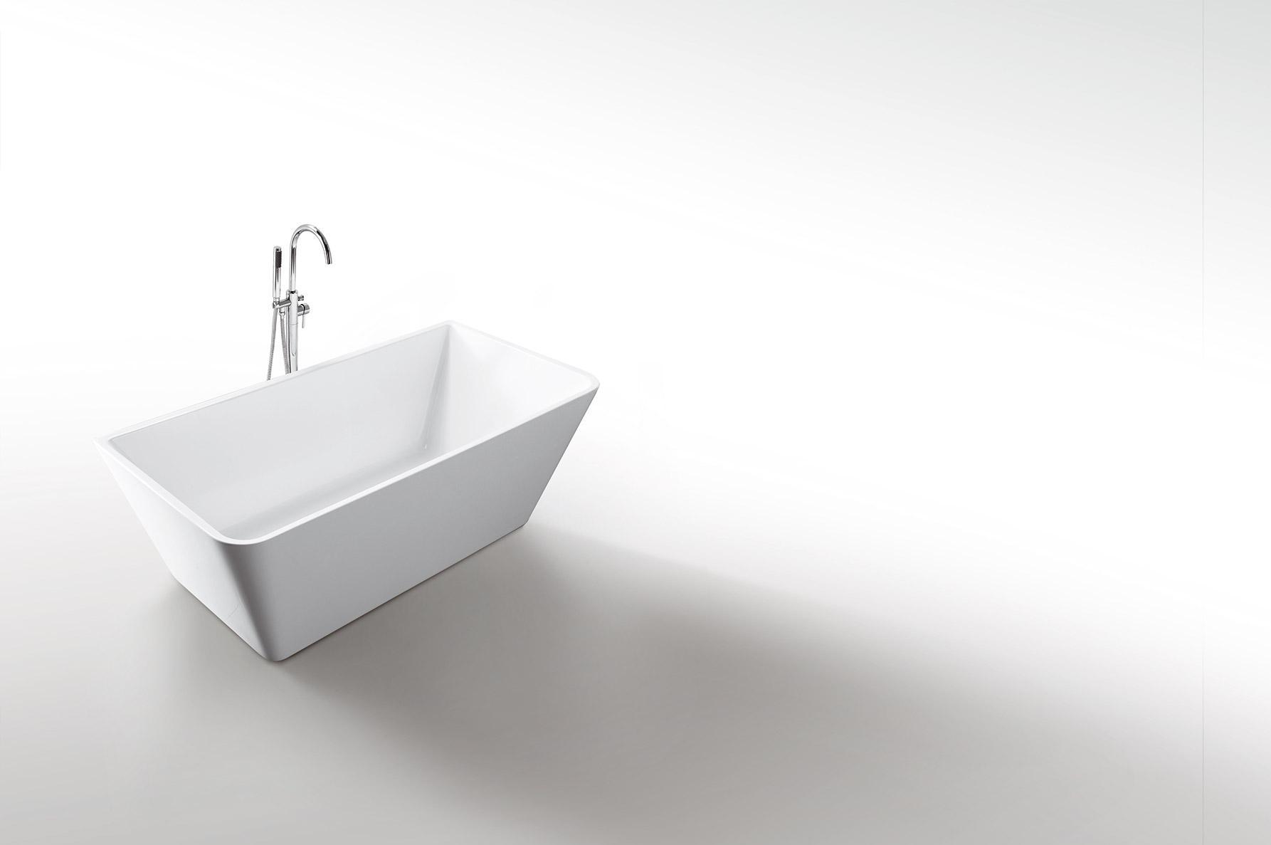 Vasca Da Bagno Trapezoidale : Vasca da bagno tahiti vascaidromassaggio.it